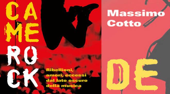 decamerock di Massimo cotto