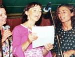 Donatina Vuocolo, lutto a Montechiaro d'Asti