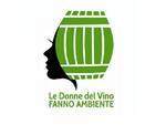 donne del vino botti verdi