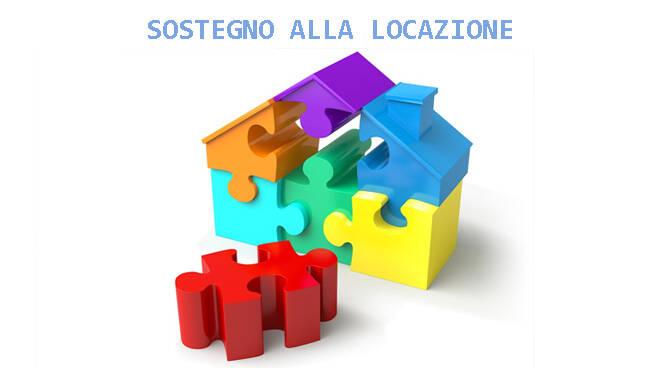 fondo per la locazione - Image by Gino Crescoli from Pixabay