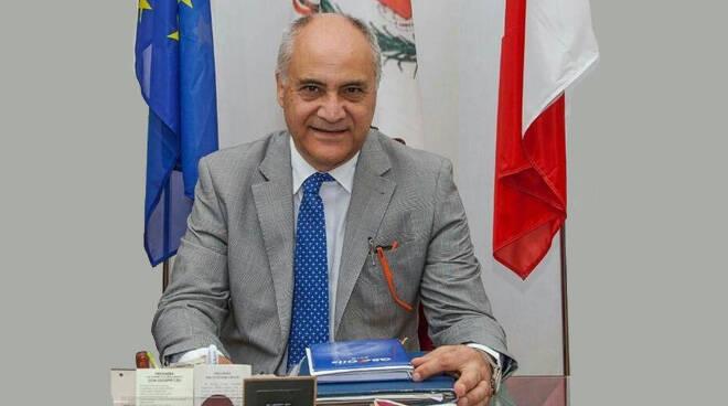 Giovanni Boccia