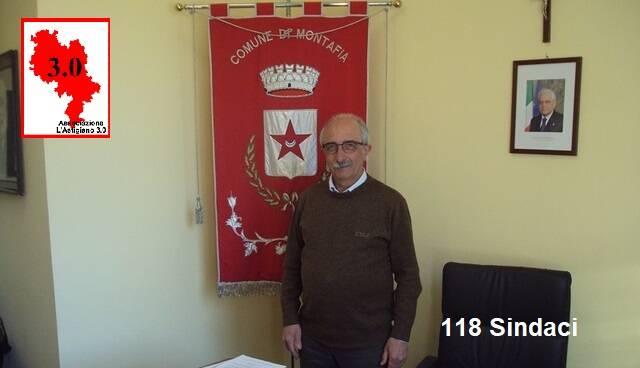 giovanni marchese sindaco montafia