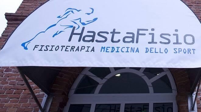 hastafisio