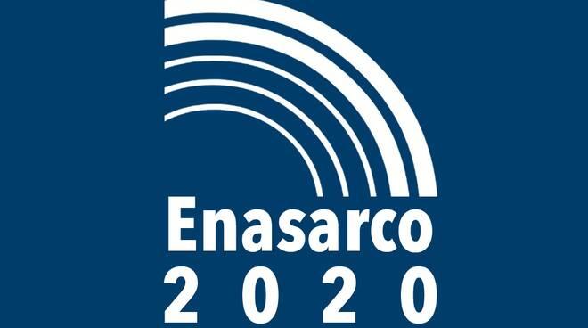 logo enasarco 2020