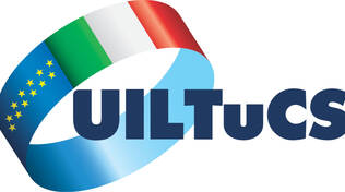 logo uiltucs