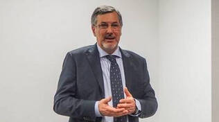 luigi genesio icardi, dell'assessore regionale alla Sanità del Piemonte