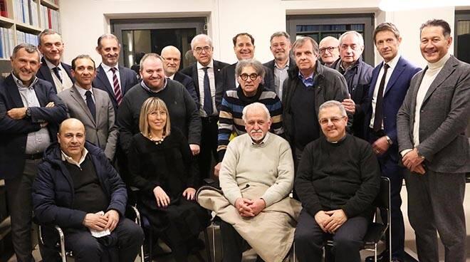 Nasce Radici, la Fondazione per le memorie di Langhe, Roero e Monferrato