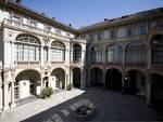 regione piemonte, palazzo lascaris