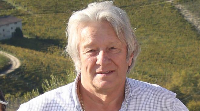 Romano Dogliotti