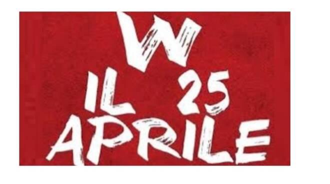 25 aprile cpia asti