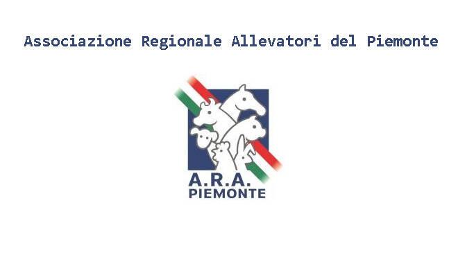 A.R.A.P. - Associazione Regionale Allevatori del Piemonte