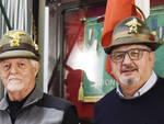 Alpini Asti: cospicua donazione in favore dell'ospitalità extra ospedaliera