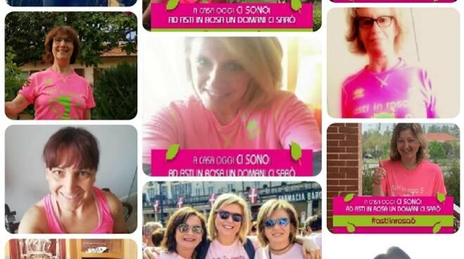 asti in rosa 6 copertina