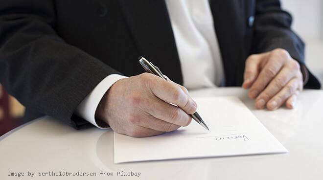 Asti, sottoscritto l'accordo per l'anticipo del sostegno al reddito
