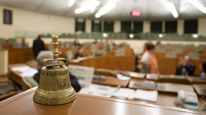 campanella presidente regione piemonte