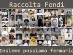 #Chefperilpiemonte raccolti oltre 11milioni di euro