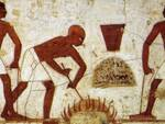 egizi lavoratori