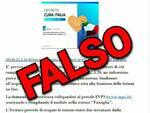 fake news inps