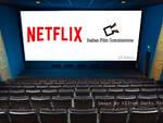 fondo per la tv e il cinema - Image by Alfred Derks from Pixabay
