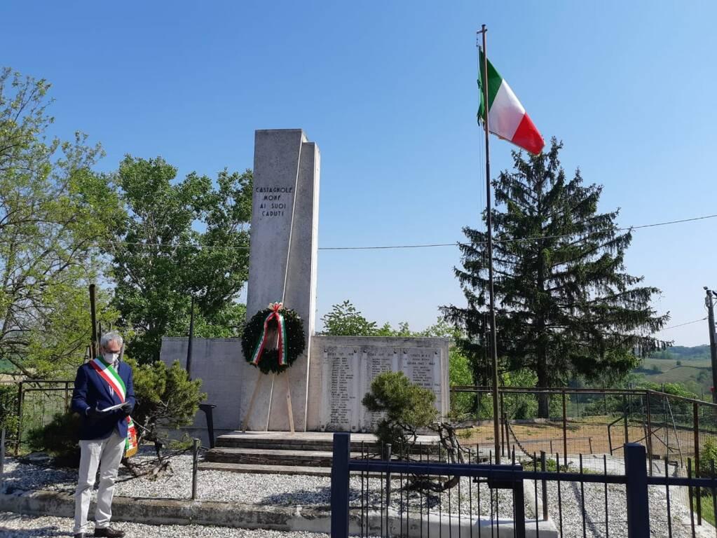 25 aprile castagnole monferrato