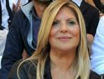 Maria Ferlisi - PD Asti - Partito Democratico