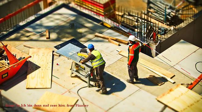 muratore, muratori, edilizia, edile, cantieri, cantiere,