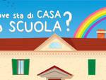 """Piccole Scuole, nasce il progetto """"Dove sta di casa la scuola?"""""""