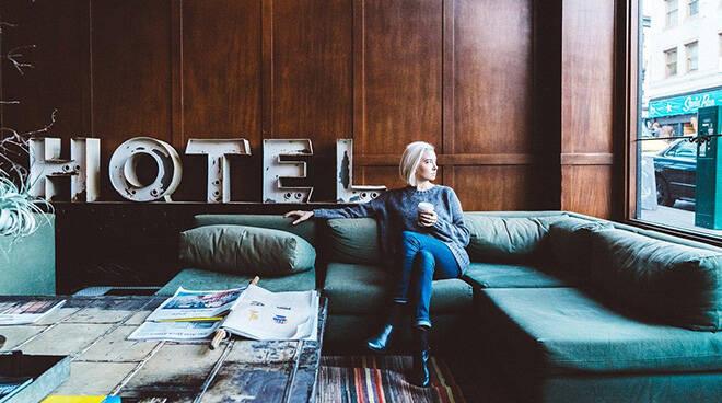 Piemonte, ristoranti e alberghi in ginocchio