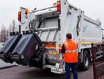 raccolta rifiuti asp