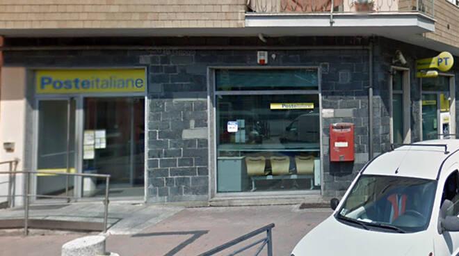 riaprono gli uffici di poste italiane ad Asti e Quarto d'Asti