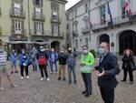 #risorgiamoitalia: incontro tra commercianti e sindaco di Asti