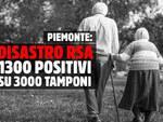 rsa piemonte fonte https://www.piemonte5stelle.it/