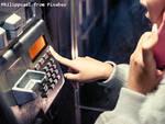 Servizi di ascolto telefonico nell'astigiano