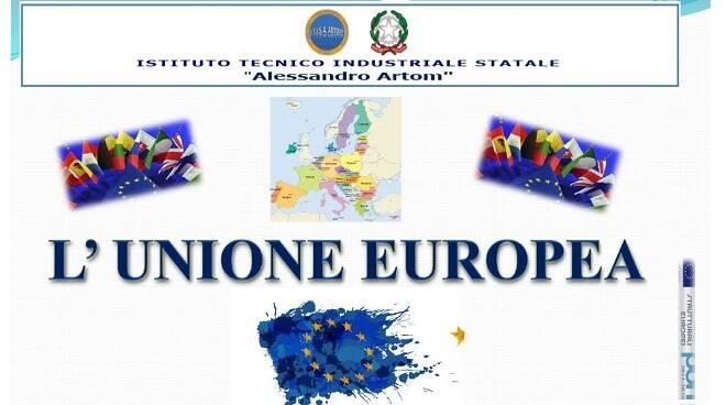 unione europea una lezione per tutti