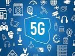 Webinar 5G e territori