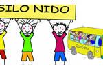 Asili nido e scuolabus