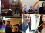 """Asti, l'IC3 """"Angela Chiappino"""" festeggia la """"Settimana della Musica a Scuola"""""""