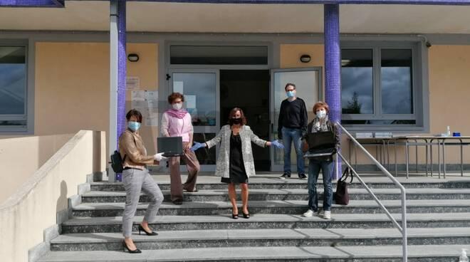 Prove di ripartenza da fase 2 a Nizza, tra caute riaperture e manifestazioni annullate