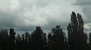cielo nuvoloso asti meteo
