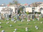 cimiteri asti