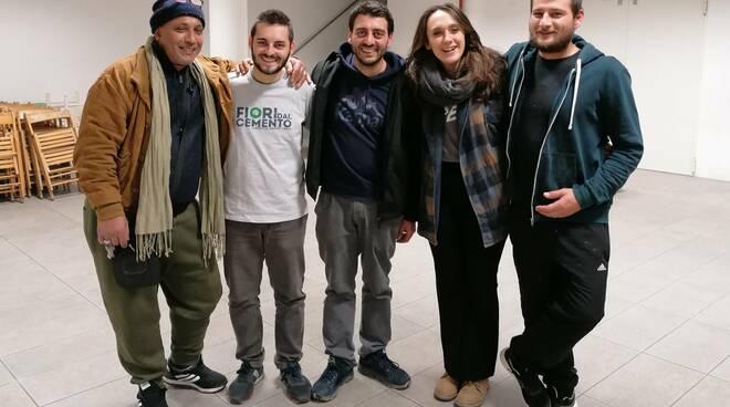 Cooperativa Sociale Esperanto