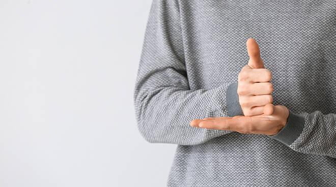 Da TIM azioni di sostegno tecnologico per pazienti sordi affetti da Covid-19 ricoverati in ospedale
