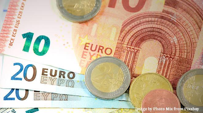 euro, moneta, banconote, prezzi, speculazione, sperulazioni, soldi,