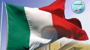 Tricolore Memoria Viva Canelli