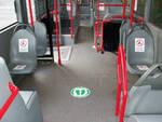 interno bus asp asti