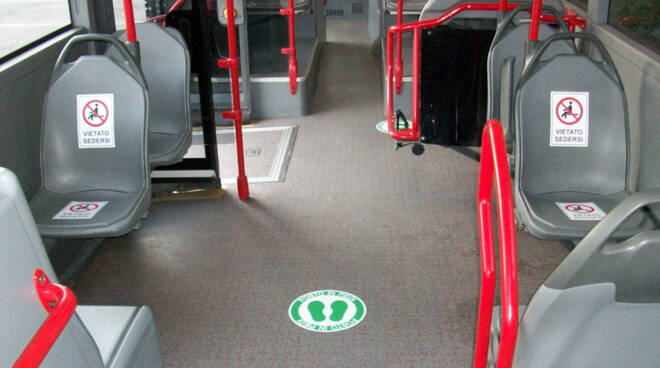 interno bus asp asti