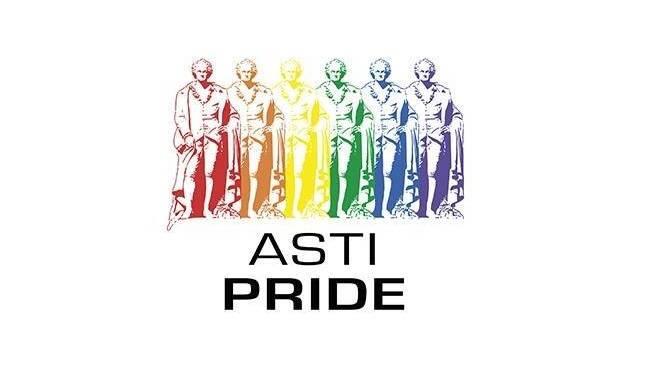 logo asti pride