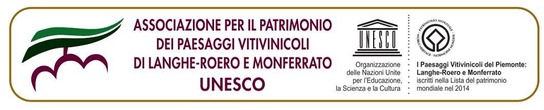 logo paesaggi vitivinicoli