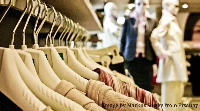 moda, abbigliamento