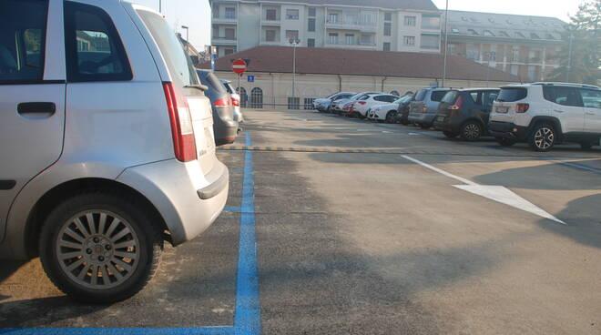parcheggi a pagamento via natta asti